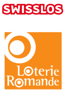Switzerland lottery operators