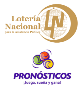 Mexican National Lotteries