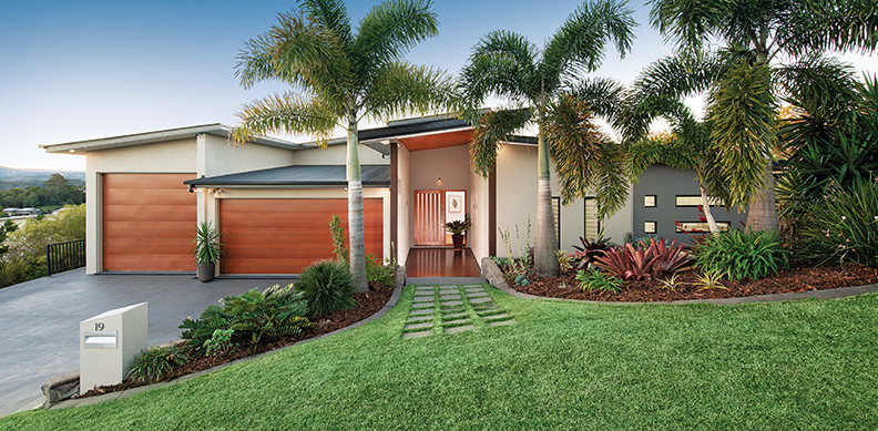 Ultimate Family Home in Woombye