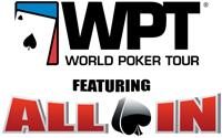 Maine World Poker Tour