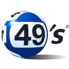 UK 49s