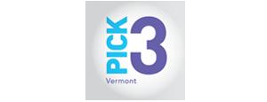 Vermont Pick 3