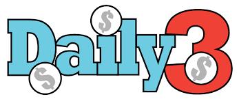 West Virginia Daily 3