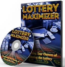 Lotter Maximizer