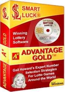 SmartLuck Gold Software