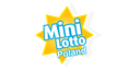 Mini Lotto
